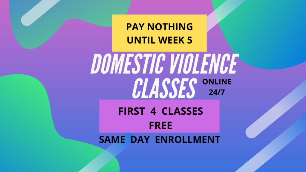 Dv Class purple banner